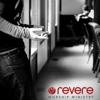 Revere Worship Ministry
