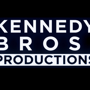 Profile picture for Kennedy Bros. Productions
