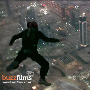 Profile picture for Buzz Films