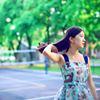 Xiaoyun Liu