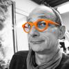 Serge Goldwicht