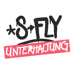Profile picture for S-Fly