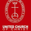 Mass. Conference UCC