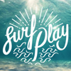 SURF PLAY
