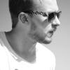 Julien ROYER