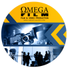 Omega Film