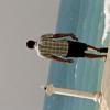 Ahmed M. El Nagar