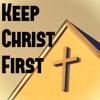 First Lutheran, La Crescent