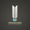 Yin Yang Crew
