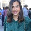 Alejandra Frías