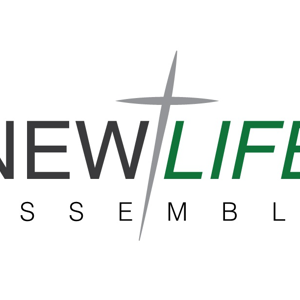 Profile picture for NewLifeAssembly