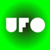 UFO Media Lab
