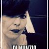 Barbara DI Nunzio