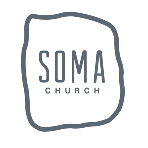 Profile picture for Soma Church Indy