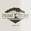 PrimeStory