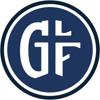 Grace Life Fellowship