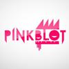 pinkblot
