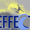 Effect Surf Coaching