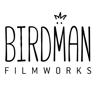 Birdman Filmworks