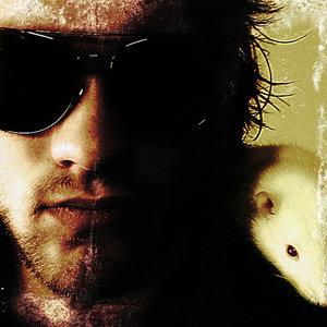 Profile picture for Marius Michailovskis
