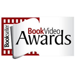Profile picture for Book Video Awards