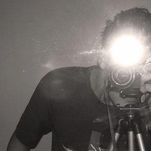Profile picture for Antonio Failache