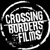 CROSSING BORDERS FILMS