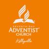 Kellyville Adventist Church