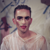 Eric Eich/Silk Worm