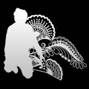 Profile picture for Motion Eccentricá
