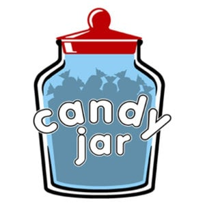Profile picture for Candy Jar Films
