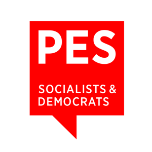 Profile picture for PES_Party of European Socialists