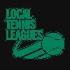 Local Tennis Leagues