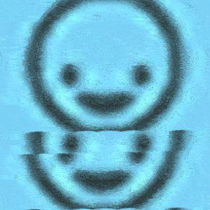 Profile picture for Jan Mensen