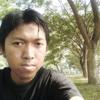 Rian Awi