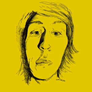 Profile picture for Daniel Zezula