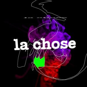 Profile picture for lachoseparis
