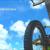 biketrial@okinawa