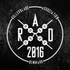 RAD - Videos