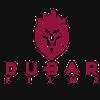 DUGAR FILMS