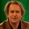 Markus Lobis