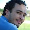 Rodrigo Elias