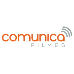 Profile picture for ComunicaFilmes