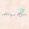 Allyx Rose Films