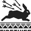 FIRETHIEF