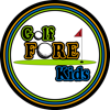 Golf FORE! Kids