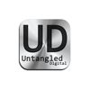 Untangled Digital