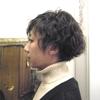 Pei-Fu Chen