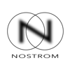 Nostrom Moving Images
