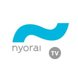 Profile picture for Nyorai (: TV :)